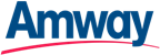 amway_logo_vilinus_baltic_ssc_conference