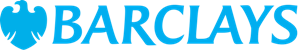 barclays_logo_connect-minds_shared_services_center_conference_vilnius