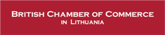 british_chamber_of_commerce_logo_baltic_ssc_conference_vilnius_partner
