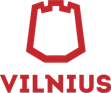 vilnius_municipality_logo_baltic_ssc_conference_connect-minds_medium