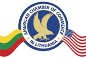 AmCham-logo-baltic-ssc-conference-vilnius-small