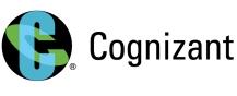 cognizant_logo_baltic_ssc_conference_vilnius