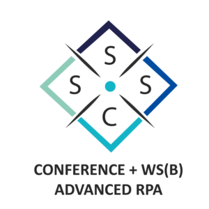 CONFERENCE + WS(B) ADVANCED RPA_Baltic_SSC_2017