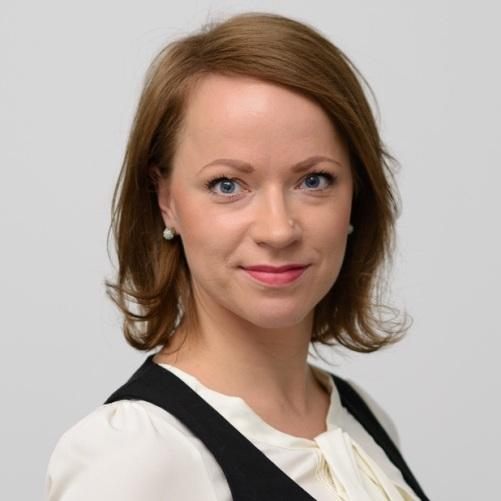 Linda-Zetmane-speaker-ssc-baltic-conference-vilnius2