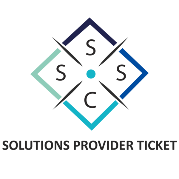 SOLUTIONS PROVIDER TICKET_Baltic_SSC_2017