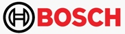 bosch_logo_vilinus_baltic_ssc_conference