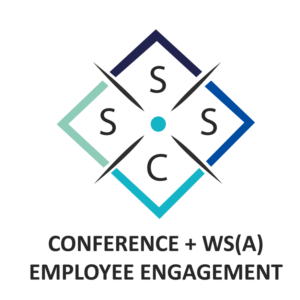 conference + WS(A)_Baltic_SSC_2017