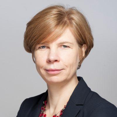 rita_paskeviciute_speaker_baltic_ssc_conference_vilnius_new