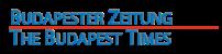 Budapest-Times-Logo-partner_baltic_ssc_conference_vilnius