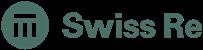 swissre_logo_logo_vilinus_baltic_ssc_conference