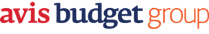 Avis_Budget_Group_logo_vilinus_baltic_ssc_conference